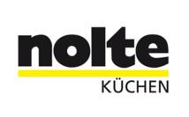 Nolte tout savoir sur la marque n°1 en Allemagne