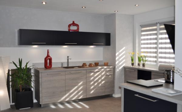 l 39 entreprise cuisine g tarlet cuisiniste caen et calvados mod les de cuisine. Black Bedroom Furniture Sets. Home Design Ideas