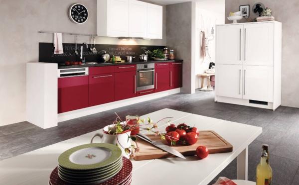 cuisines pino cuisine g tarlet cuisiniste caen et calvados mod les de cuisine. Black Bedroom Furniture Sets. Home Design Ideas