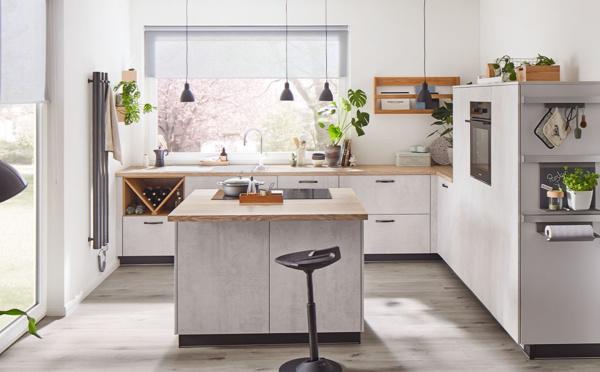 cuisine g tarlet cuisiniste caen et calvados mod les de cuisine. Black Bedroom Furniture Sets. Home Design Ideas