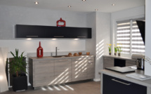 Notre métier de cuisiniste à Caen : la qualité pour tous les budgets