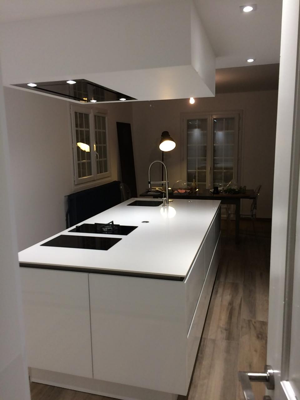 cuisiniste caen finest with cuisiniste caen interesting notre mtier de cuisiniste caen la. Black Bedroom Furniture Sets. Home Design Ideas